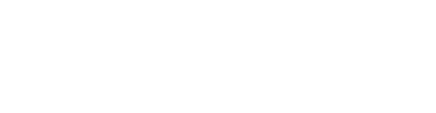 Julian Morgan Smith Logo